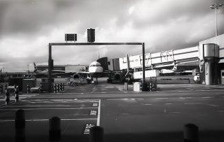 HeathrowT5-3