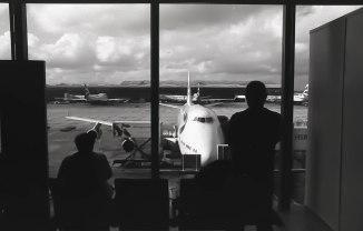 HeathrowT5-4