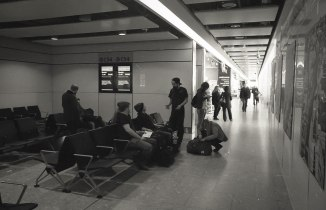HeathrowT5-5