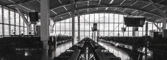 HeathrowT5-6