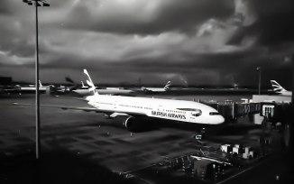 HeathrowT5-7