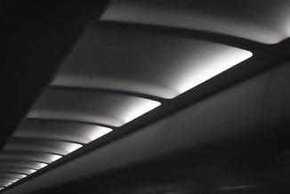 HeathrowT5-8