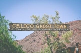 Calico-5