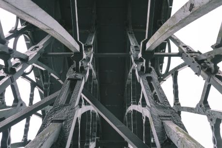 Ironbridge-3