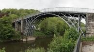 Ironbridge-6